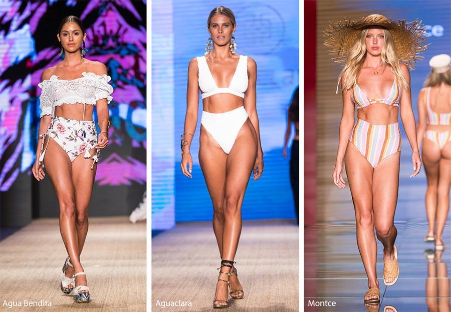 Nove kolekcije kupaćih kostima