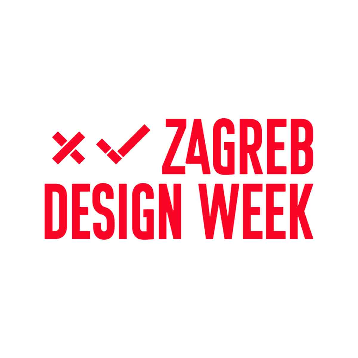 Dojmovi sa Zagreb Design Weeka 2019.