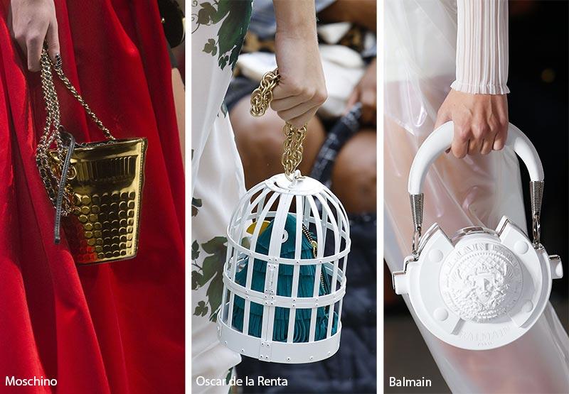 Top 5 modnih detalja ovoga ljeta