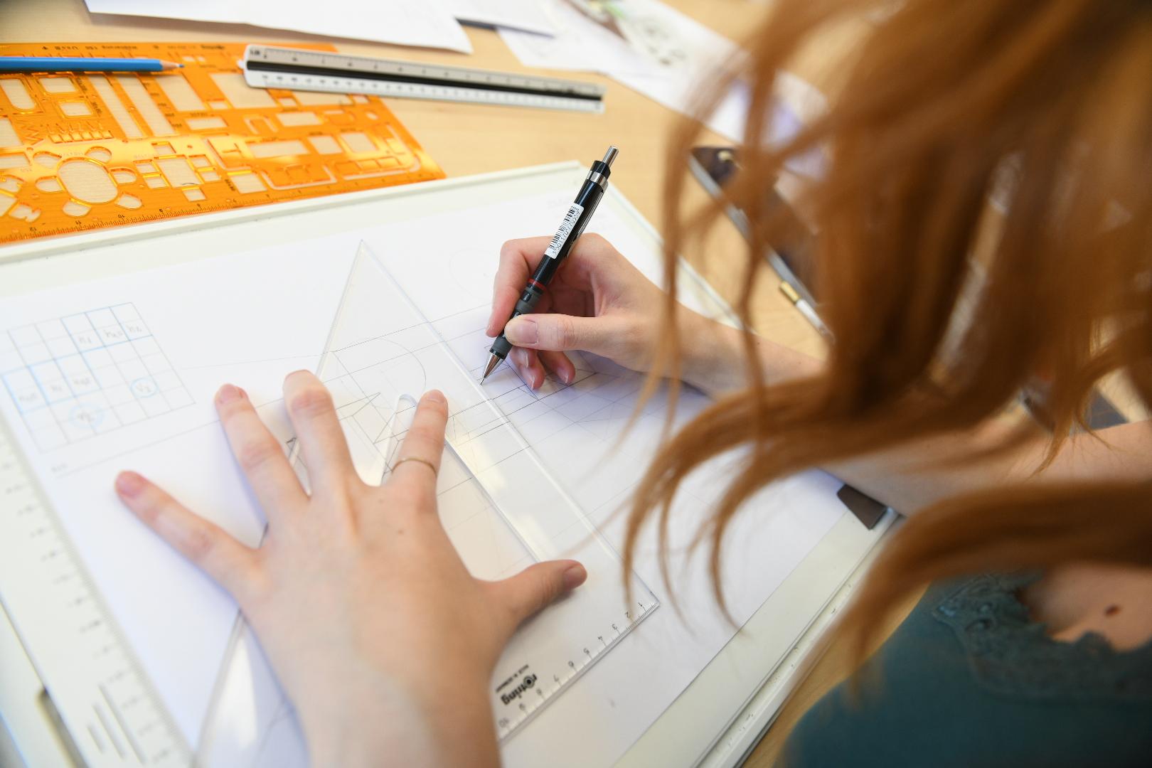 Dizajner interijera