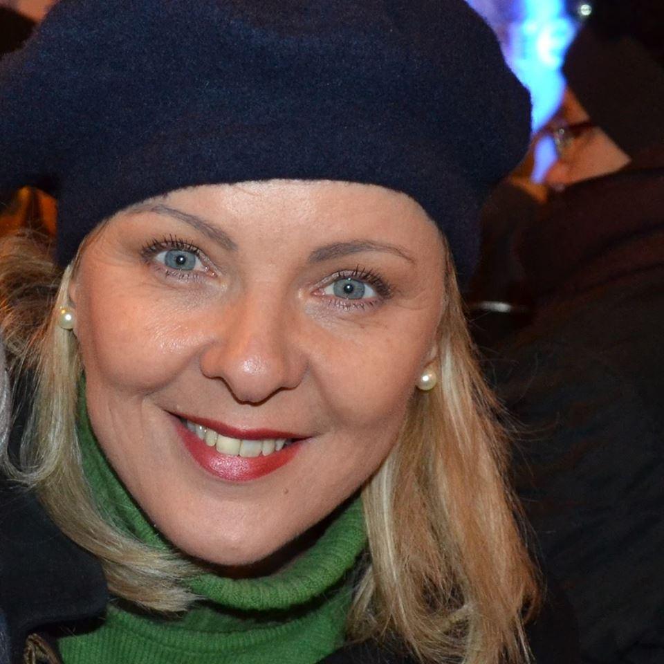 Ankica Juričević