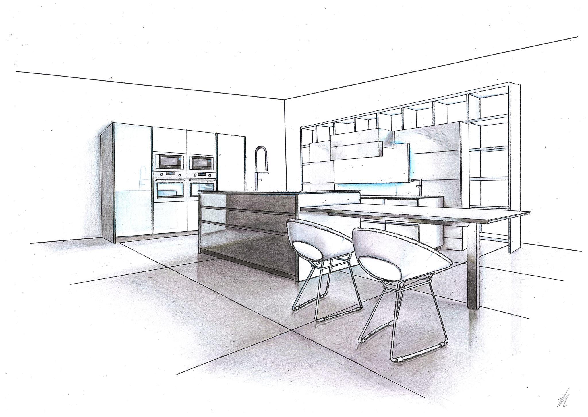 Stilist uređenja unutarnjih prostora
