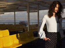 Modna dizajnerica Suzana Vuljan: Obrazovanjem u školi Callegari pruženi su mi dobri temelji za razvoj vlastitog biznisa