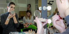 Jednodnevni tečaj šminkanja